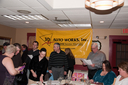 winter-reunion-pcm-6860.jpg