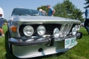 exotic-car-show-pcm-8337.jpg