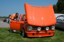 exotic-car-show-pcm-8344.jpg