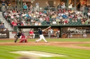 fisher-cats-8287.jpg