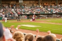 fisher-cats-8289.jpg