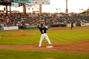 fisher-cats-8294.jpg