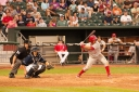 fisher-cats-8296.jpg