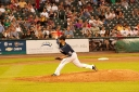 fisher-cats-8300.jpg