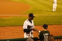 fisher-cats-8302.jpg