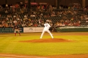 fisher-cats-8304.jpg